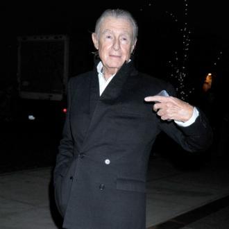 Joel Schumacher dies aged 80