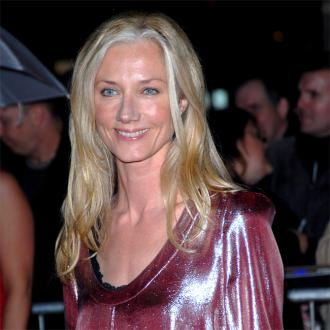 Joely Richardson joins Maggie