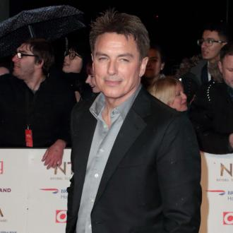 John Barrowman announces festive album and tour