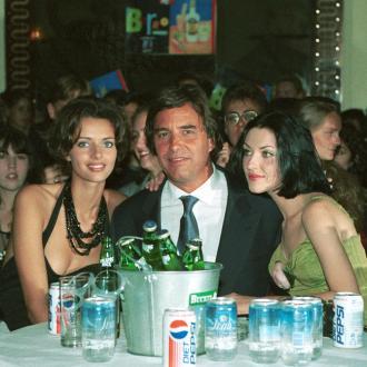 Elite Founder John Casablancas Dies Age 70