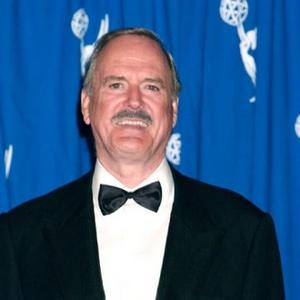 John Cleese Loses Talent As A Husband