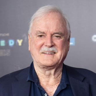 John Cleese delighted to have 'no obligation' to Monty Python