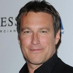 John Corbett's Sex And The City 3 Hope