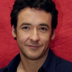 John Cusack To Star In The Numbers Station