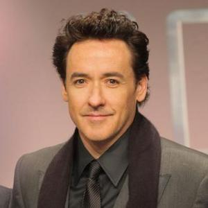 John Cusack To Star In Grand Piano?