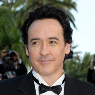 John Cusack: Filming The Paperboy Was 'Disgusting'