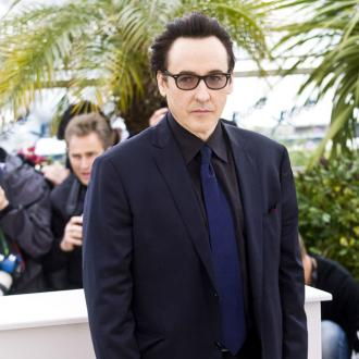 John Cusack: Young fame is hard