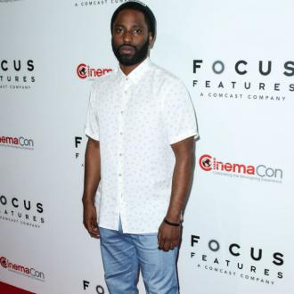 'I used to say he was in jail': John David Washington lied about father Denzel