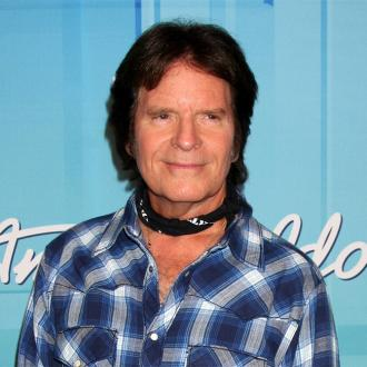 John Fogerty Returns With 'Wrote A Song For Everyone'