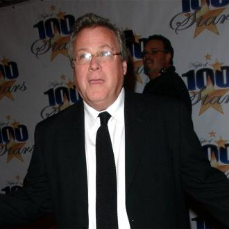 John Heard dies aged 72
