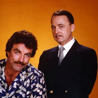 John Hillerman died from heart disease