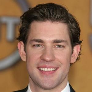 John Krasinski For Indie Drama Nobody Walks?