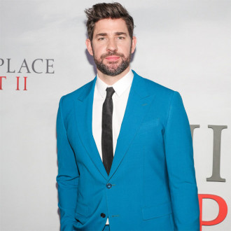 John Krasinski's A Quiet Place to get spin-off movie