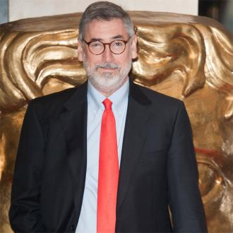 John Landis told son Max not to remake An American Werewolf in London