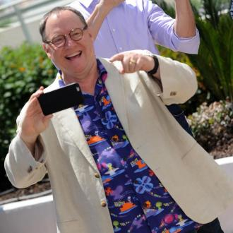 John Lasseter: Pixar will stay great