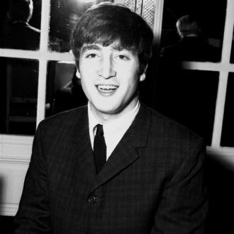 John Lennon letter goes up for auction