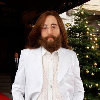Dentist To Clone John Lennon