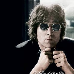 John Lennon Killer Claims He Didn't Target Him