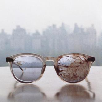 Yoko Ono Hopes John Lennon's Bloodstained Glasses Will Stop Gun Crime