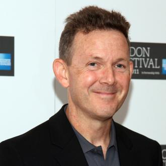 John Logan 'excited' about Bond 24