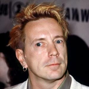 John Lydon Wishes Sid Vicious Had Controlled Drug Abuse