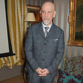 John Malkovich joins Ted Bundy movie