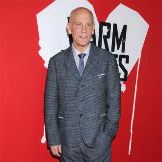 John Malkovich: I'm a source of embarrassment to myself