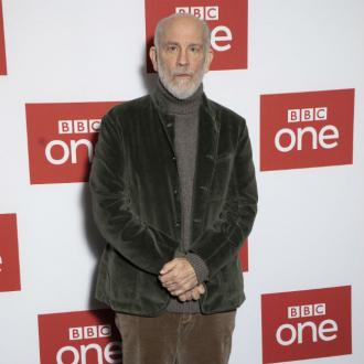 John Malkovich says 100 Years will connect different generations