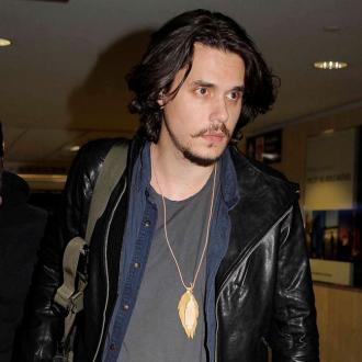 John Mayer: 'I Used To Be A Jerk'