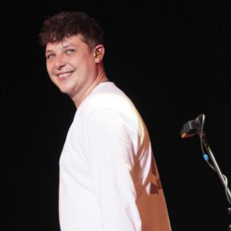 John Newman compares himself to Doctor Dolittle