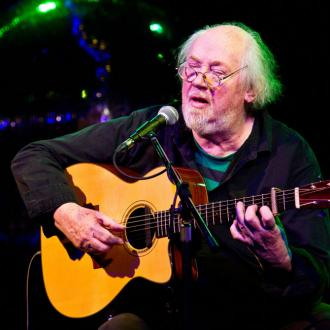 John Renbourn dies aged 70