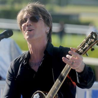 John Rzeznik slams bands who don't play their hits
