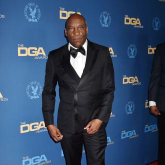 John Singleton hospitalised after suffering stroke