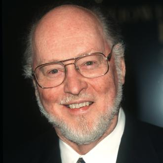 John Williams has never watched a Star Wars movie