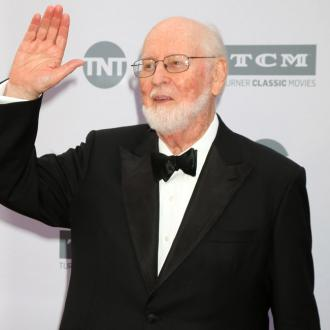 John Williams confirms availability for Star Wars: Episode IX