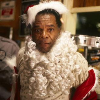 Comedy Star John Witherspoon Dies At 77