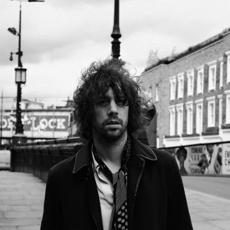 Razorlight release unheard song Burn, Camden, Burn