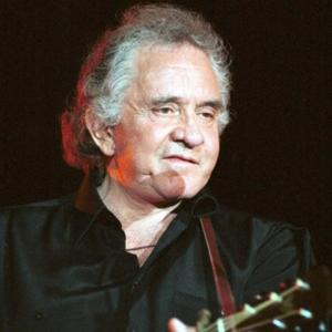 Johnny Cash Auction Raises $700,000