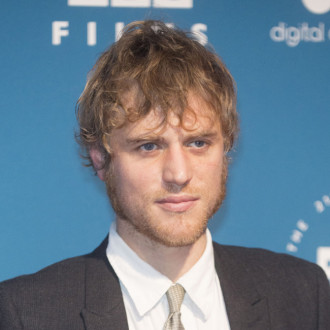 Johnny Flynn says fans don't want to hear him sing Stardust