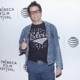 Johnny Knoxville open to making another Jackass