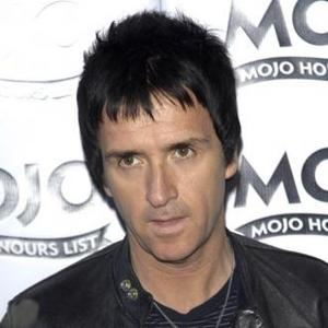 Johnny Marr Thinks About Reuniting The Smiths