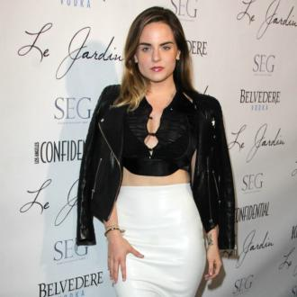'It's been interesting': JoJo on promoting her album during a pandemic