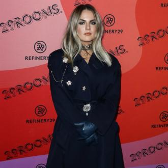 JoJo collaborates with Demi Lovato on deluxe edition of Good To Know
