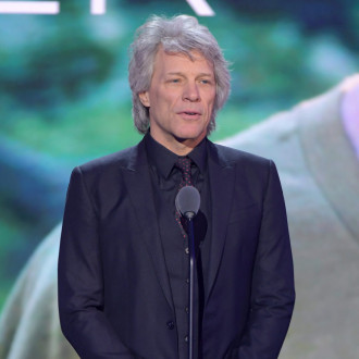 Jon Bon Jovi: My life is much more normal than one would imagine