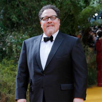 Jon Favreau headhunted Beyonce for The Lion King role