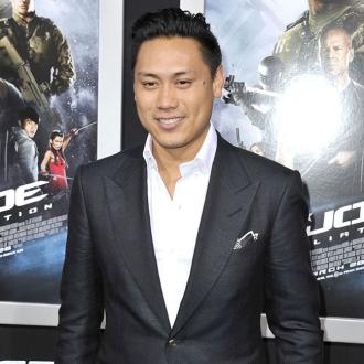Jon M. Chu Backs Crazy Rich Asians Writer In Pay Row