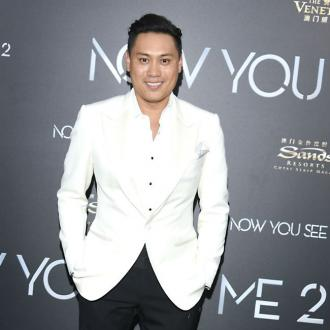 Jon M Chu Insists He's A Fan Of Brenda Song