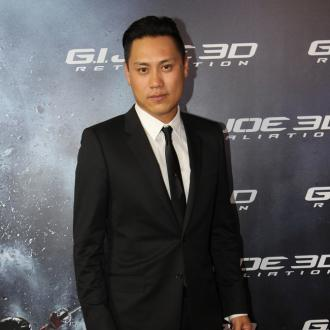Jon M. Chu To Direct G.i. Joe 3