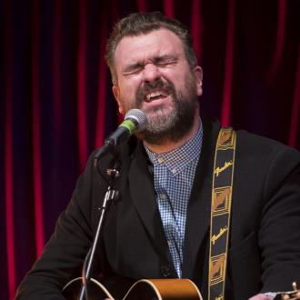 Reverend And The Makers Set To Make Ai Album