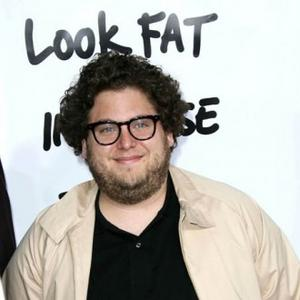 Jonah Hill's Diddy Party Preparation